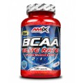 BCAA Elite Rate 120 капс. Amix Nutrition