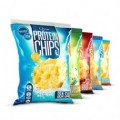 Quest Chips 2.0 32 гр. Quest Nutrition