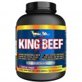 King Beef 1750 гр. Ronnie Coleman