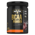 BCAA Powder 2:1:1 Sugar Free 420 гр. Maxler
