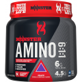 Monster Amino BCAA 300 гр. CytoSport