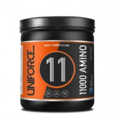 Аминокислоты Amino 11000 500 гр. Uniforce от Uniforce