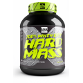 100% Whey Oat HARD MASS 2000 гр. Soul Project Labs