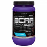 BCAA powder 12000 457 гр. Ultimate