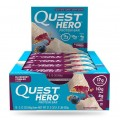 Quest Hero Bar 60 гр. Quest Nutrition