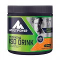 ISO DRINK 420 гр. Multipower