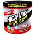 HICA Max Muscle Growth Stimulator 90 капс. Labrada