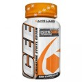 Creatine Ethyl Ester 120 капс. Axis Labs