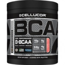 ВСАА BCAA COR-Perfomance 342 гр. Cellucor от Cellucor