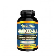 Спец.препараты Stacked-N.O. 90 капс. Ronnie Coleman от Ronnie Coleman