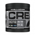 COR-Performance Creatine 410 гр. Cellucor