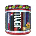 Dr. Jekyll 348 гр. ProSupps